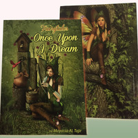 Fairytales - Once Upon A Dream