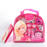 BRB DOLLICIOUS FASHION TOTE